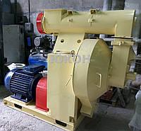 Гранулятор ОГМ 1,5