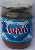 Сгущенное молоко вареное 520 г. 8%, СКО