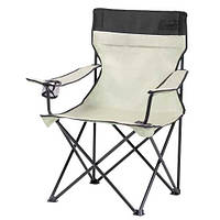 Кресло Складное Coleman Standard Quad Chair Khaki (204068)