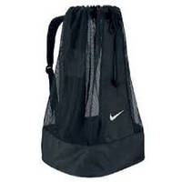Сумка Nike CLUB TEAM SWOOSH BALL BAG