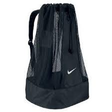 3f4c3010 Сумка Nike CLUB TEAM SWOOSH BALL BAG, цена 800 грн., купить в Днепре ...