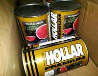 Семена арбуза Кримсон Свит/Hollar Seeds(500г)-высокоурожайный,средних сроков созревания