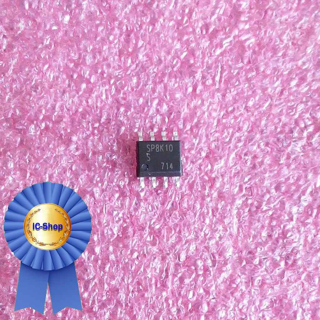 Микросхема SP8K10 ( SP8K10S )