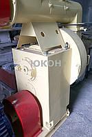 Гранулятор комбикормов ОГМ-1,5