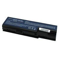Батарея ACER AS07B41 5920 5520 6920 7220 7720 8930