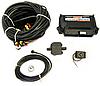 Электроника STAG-300 QMAX PLUS, 6 цил., разъем тип Valtek, без датчика темп. ред.