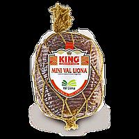 Прошутто без кости (Prosciutto Mini Val Liona),от 1 кг