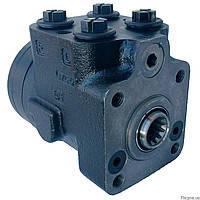 Насос-дозатор Д-160 Д00.02.005-02 (МТЗ, ЮМЗ) гидроруль (реставрация)
