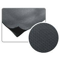 АРР Лист звукоизоляционный мягкий DS самоклеящийся битумный звукопоглащающий мат - мягкий DS