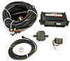 Электроника STAG-300 QMAX PLUS, 8 цил., разъем тип Valtek, без датчика темп. ред