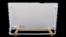 Инфракрасный обогреватель UDEN-500 металлокерамический, фото 2