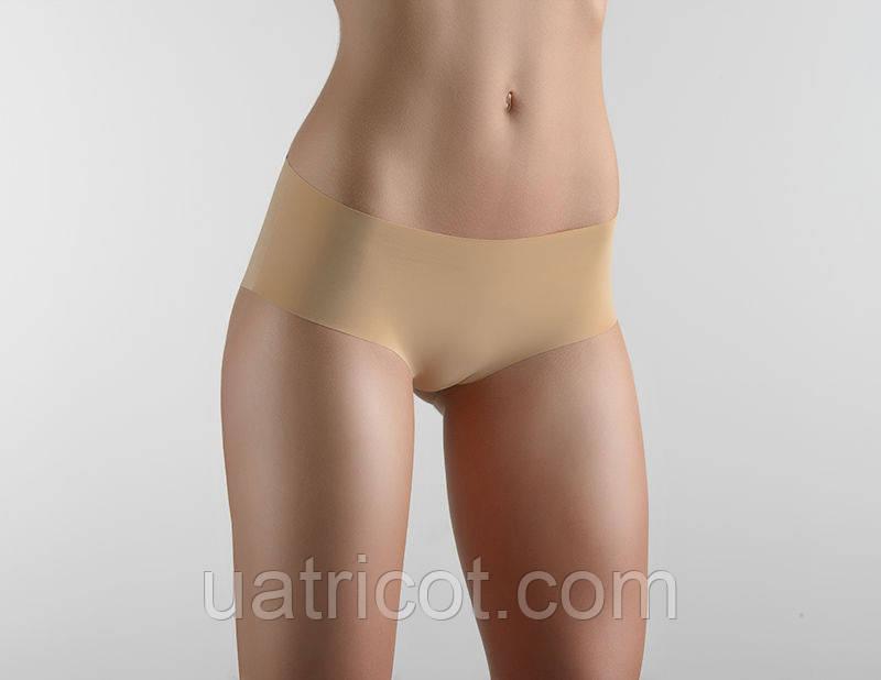 Трусы бесшовные женские TS-717 Shorts