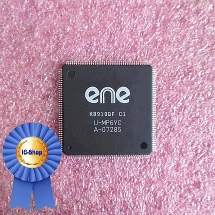 Микросхема ENE KB910QF C1, фото 2