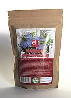 Семена черного тмина ОСК9, фото 1