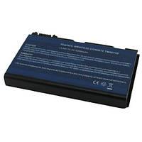 Батарея ACER GRAPE32 14.8В 5320 5620g 5710 7520