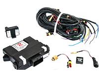 Электроника Zenit PRO OBD 8 цил.