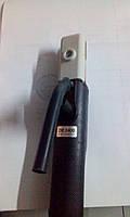 Электрододержатель ABICOR BINZEL DE 2400 (400А)  512.D080