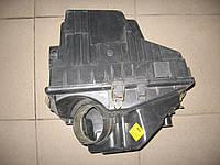 Корпус воздушного фильтра Mako 96VT-9T600-AA на Ford Transit 2.5 D, TD  год 1994-2000