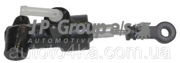 Цилиндр сцепления главный JP Group 1130601500