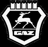 Гидроцилиндры ГАЗ