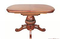 Стол обеденный Daming P78, 1200(1600)x800
