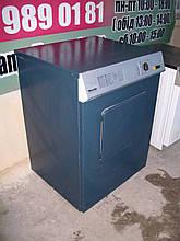 Сушильная машина Miele 10 кг