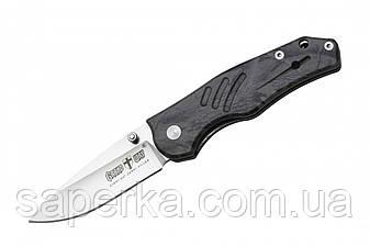 Нож складной для ежедневного ношения Grand Way E-06, фото 2
