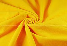 Мужская Футболка Лёгкая Fruit of the loom Солнечно-Жёлтый 61-082-34 Xxl, фото 3