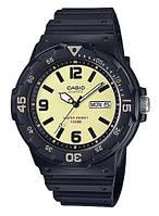 Мужские часы Casio MRW-200H-5BVDF