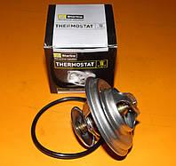 Термостат Starline TS T016.87T Audi VW Volvo