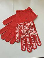Перчатки Женские для садово-огородных работ арт.622