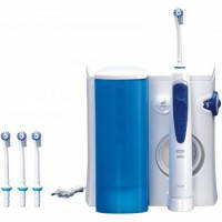 Ирригатор Braun MD 20 Oral-B Professional Care