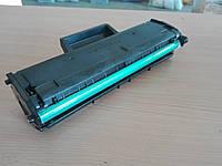 Оригинальный картридж Samsung MLT-D101S, 101, 111, MLT-D111L, Xerox Phaser 3020, WC3025