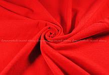 Мужская Футболка Лёгкая Fruit of the loom Красный 61-082-40 S, фото 3