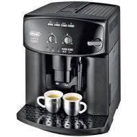 Кофемашина Delonghi Magnifica ESAM 2600