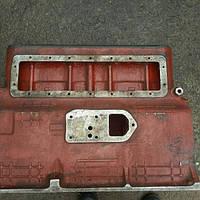 Блок двигателя ЮМЗ Д65-01-001-А