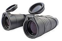 Бинокль YUKON Pro 16x50 WA Светофильтры, фото 1