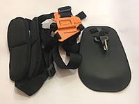 Ранцевый ремень для мотокосы Stihl FS 400, FS 450, FR 450.