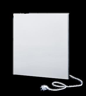 UDEN-500К металлокерамический панельный обогреватель , фото 2