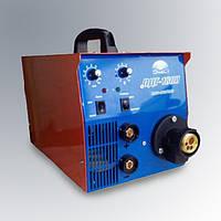 Элсва ПДГ-180ИН, полуавтомат инверторный