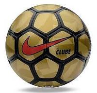 Мяч мини футбольный Nike FootballX Clube