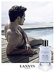 Lanvin ECLAT d'arpege Homme EDT 100 ml TESTER туалетна вода чоловіча (оригінал оригінал Франція), фото 2