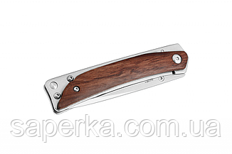 Нож для ежедневного ношения Grand Way E-01, фото 2