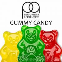 Ароматизатор TPA Gummy candy 5 ml (желейные конфеты)