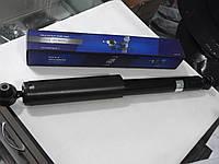 Амортизатор задний Doblo,01-10 г.в.+Combo 580mm, фото 1