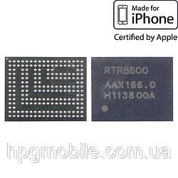 Усилитель мощности RTR8600 для Apple iPhone 5, оригинал