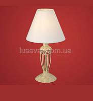 Настольная лампа  EGLO  ANTICA  83141