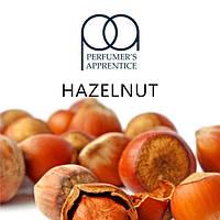Ароматизатор TPA Hazelnut 5 ml (лесной орех)