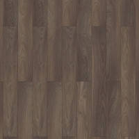 Ламинат для пола Wiparquet Authentic 7 Narrow V4 Эверест 32 класс 7мм.