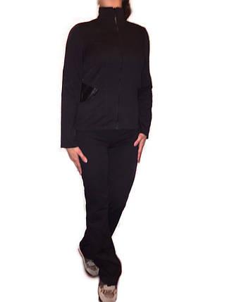 Женский спортивный костюм, фото 2